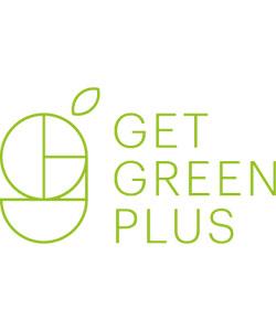 Get Green Plus